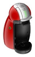 Krups KP 1506/1509 Dolce Gusto фото