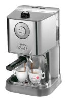 Gaggia New Baby Class фото