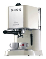 Gaggia New Baby фото