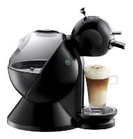 Krups KP 2100/2102/2105/2106/2107 Dolce Gusto фото