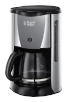 Russell Hobbs 19381-56 фото